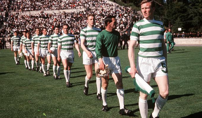 Team Line Ups Pictures - The Celtic Wiki