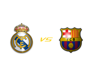 Real Madrid vs Barcelona Live Stream Spanish Primera Division Soccer Online Coverage - El Clasico En Vivo