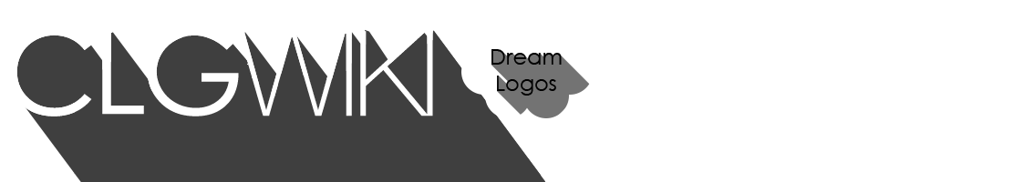 CLG Wiki's Dream Logos
