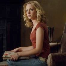 Mary Winchester - Supernatural Wiki
