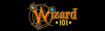 Wizard101 Fan Wiki