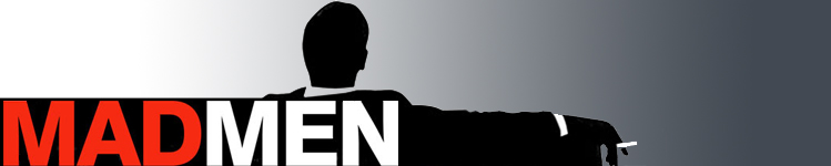Mad Men Fan Site