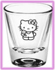 Hello Kitty cute collectible image